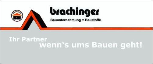 Baumeister Brachinger
